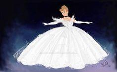 Fa Mulan by TottieWoodstock on DeviantArt Cinderella Disney, Disney Dream, Disney Magic, Disney Art, Disney Girls, Disney Style, Disney And Dreamworks, Disney Pixar, Walt Disney
