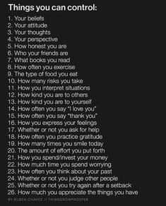 42 Inspirational Quotes About Motivation - Page 4 of 8 - BoomSumo Quotes Me Quotes, Motivational Quotes, Inspirational Quotes, Wisdom Quotes, Positive Thoughts, Positive Quotes, Positive Mindset, Positive Vibes, What Book