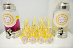 #planning #decorations #girl #BabyShower #idea (6)