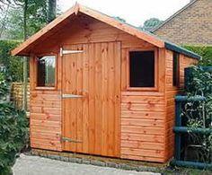 Wood Storage Sheds, Storage Shed Plans, Wooden Sheds, Wood Shed Plans, Free Shed Plans, Coop Plans, Backyard Sheds, Outdoor Sheds, Building A Shed