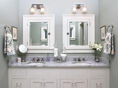 S Bathroom Light Fixtures My Web Value - 1920s bathroom vanity