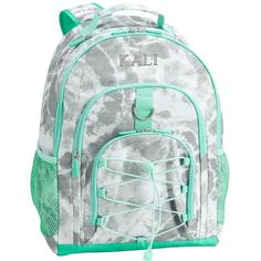 13 Best PBTeen images   Backpacks, Backpack bags, Pbteen 64bc8e7095
