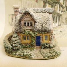 1992 Cranberry Cottage  oh, exquisite!