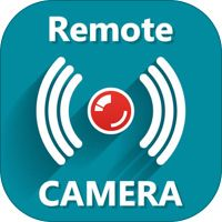 Remote Camera and Selfie Monitor via Wi-Fi and Bluetooth by EAST TELECOM Corp.
