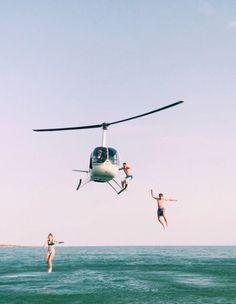 Summer goals with Friends un travel Summer Aesthetic, Travel Aesthetic, Beach Aesthetic, Adventure Awaits, Adventure Travel, Places To Travel, Places To Go, Photos Bff, Summer Goals