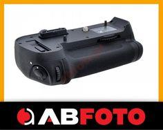 Nikon MB-D12 grip do aparatu D800/D810 (VFC00201)