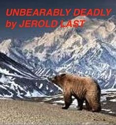 Unbearably Deadly (Roger and Suzanne South American Mystery Series Book 9), http://www.amazon.com/dp/B00RAOVJWW/ref=cm_sw_r_pi_awdm_yieOub1X9X392