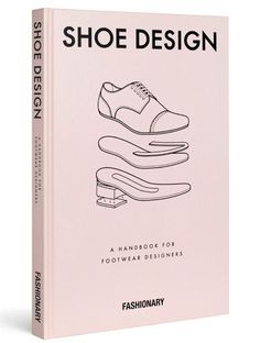 Best 12 Details – Over 300 shoe styles ranging from ancient to contemporary. – Shoe Encyclopedia contains Anatomy, Shoe Construction, Shoe Components, Shoe Care and more… – Shoe Last Template Collection wit Book Cover Design, Book Design, Design Design, New Release Shoes, Shoe Template, Shoe Sketches, Shoe Last, Shoe Pattern, How To Make Shoes