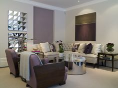 London Townhouse Project - London - www.insterior.com