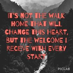 Mumford and sons roll away your stone lyrics quote