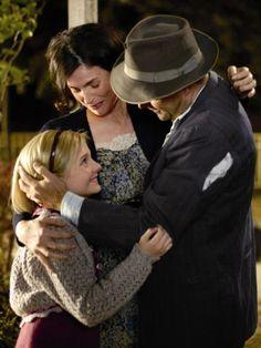 'Kit Kittredge: An American Girl' (2008)