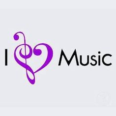 Treble clef and bass clef music design Music Is My Escape, I Love Music, Sound Of Music, Kinds Of Music, Music Is Life, Film Music Books, Piano Music, Dance Music, Music Music