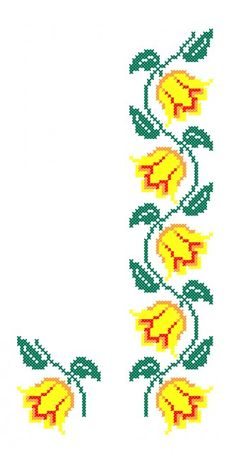 1 million+ Stunning Free Images to Use Anywhere Cross Stitch Bookmarks, Cross Stitch Borders, Cross Stitch Designs, Cross Stitching, Cross Stitch Patterns, Beaded Embroidery, Cross Stitch Embroidery, Embroidery Designs, Loom Patterns
