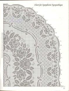 albenaa.gallery.ru watch?ph=XZf-c47eW&subpanel=zoom&zoom=8