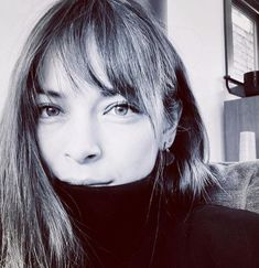 Photo From KK's IG, Thanking Everyone For Birthday Wishes. 12/30/2020 mskristinlkreuk: `Thank you for all the beautiful birthday wishes!` Kristin Kreuk, Beautiful Eyes, Most Beautiful Women, Beautiful Birthday Wishes, Lana Lang, She Quotes, Barbara Palvin, Belleza Natural, Bellisima