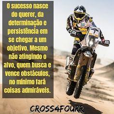 447 Melhores Imagens De Trilha De Motos Motocross Enduro