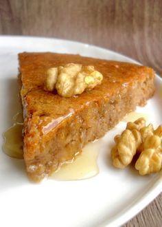 Vanilla Orange Almond Cake Recipe - The Sugar Coated Cottage Vanilla orange and almond soaked Sweet Recipes, Cake Recipes, Snack Recipes, Dessert Recipes, Food Cakes, Cupcake Cakes, Orange And Almond Cake, Desserts With Biscuits, Almond Cakes