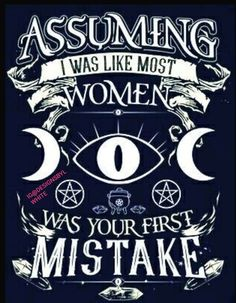 Cosmos, Witchy Wallpaper, Witch Quotes, Religion, Witch Board, Modern Witch, Witch Aesthetic, Spiritual Life, Book Of Shadows