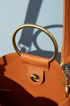 Slide View: 3: Morgan Tote Bag