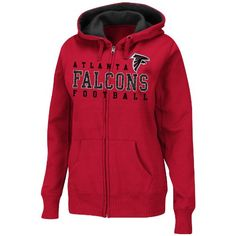 NFL Women's Deep Post III Hooded Jacket -  New Nfl Sports Gear (NFL Women's Deep Post III Hooded Jacket) has been published on NFLShop4U. Visit our NFL clothing store to buy online - http://nflshop4u.com/shop/nfl-womens-deep-post-iii-hooded-jacket/