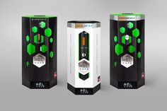 Lien Design - RĒL VAPE #packaging #design #diseño #empaques #embalagens #дизайна #упаковок #パッケージデザイン #emballage #worldpackagingdesign #bestpackagingdesign #worldpackagingdesignsociety