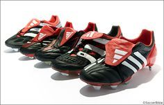adidas predator 2010 world cup
