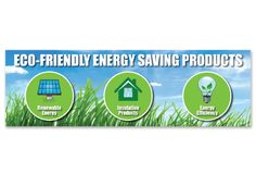 www.insulationreviewed.com - Eco-friendly insulation products South Africa