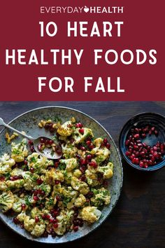 Healthy Fruits, Fruits And Veggies, Heart Healthy Recipes, Healthy Tips, Types Of Heart Disease, Types Of Cabbage, Grilled Squash, Health 2020, Roasted Butternut Squash Soup