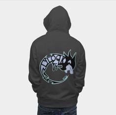 Show the world that your truly lion-hearted by repping' the Lyloqk mascot. Wear the lion across your chest with pride!  https://www.designbyhumans.com/shop/zip-hoodie/lyloqk/634356/  #apparel #clothing #accessories #streetwear #fashion #design #fashiondesign #phonecase #slaps #slapdesign #T's #tshirt #hoodie #hoody #skirt #leggings #laptopskin #brand #merch #merchandise #logo #lion #TeePublic #redbubble #designbyhumans #rageon #lyloqk #lyloqkonline #lyloqkapparel