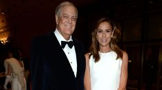 10 wealthiest couples on the planet - MarketWatch