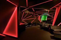 wild_artistic_very_entertaining_carbon_bar_interio_design_with_passionate_led_lights.jpg (590×390)
