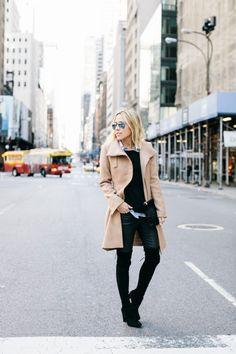 12th Day of Damsel - Damsel in Dior - American fashion blogger - Fashionhyper
