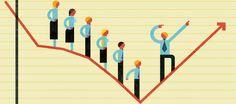 """Gewogen quotum moet álle arbeidsbeperkten een eerlijke kans bieden  """"De omschrijving van de doelgroep voor de banenafspraak en de quotumheffing deugt niet.Het gaat om mensen die zelfstandig het wettelijk minimumloon (WML) of meer kunnen verdienen.Zij komen niet in aanmerking voor loonkostensubsidie en daardoor ook niet voor het doelgroepenregister. Ze zijn voor een werkgever niet aantrekkelijk omdat ze niet meetellen  >> lees hier verder  http://www.dewerkmarkt.nl/gewoge"""