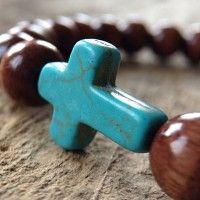 Accessories :: Bracelets -