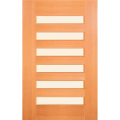 Woodcraft Doors 2040 x 1200 x 40mm Clear Safety  sc 1 st  Pinterest & Hume 2040 x 820 x 40 Savoy Entrance Door With Frosted Glass ... pezcame.com