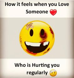 Funny Quotes About Being Single Language 52 Ideas Love Failure Quotes, Hurt Quotes, Girly Quotes, Funny Quotes, Comedy Quotes, Loving Someone Quotes, True Love Quotes, Strong Quotes, Sad Quotes That Make You Cry