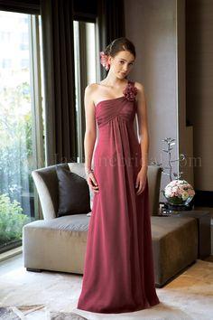 JASMINE BRIDAL. bridesmaid dresses ... 2c7c0e0cf188
