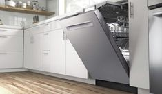 Are you upset with your BOSCH dishwasher? or Bosch Dishwasher Not Draining properly? In such a situation, you must be looking for some DIY tips to solve it. #dishwasher #plumbing Dishwasher Not Draining, Best Dishwasher, Bosch Appliances, Kitchen Appliances, Luxury Kitchens, Cool Kitchens, Dream Kitchens, Modern Kitchen Design, Kitchen Flooring