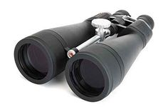 Nikon 8x25 Sport Lite Binoculars Good Heat Preservation Cameras & Photo