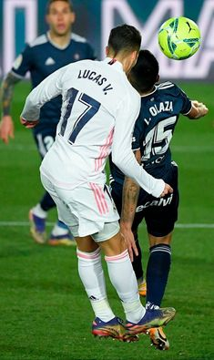 Lucas Vazquez, Equipe Real Madrid, Sports, Soccer Pictures, Asensio, Hs Sports, Excercise, Sport, Exercise