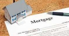 For more information please visit our website: https://mortgagesintoronto.ca/