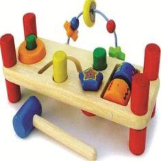 brinquedos-educativos-para-criancas-em-madeira-1