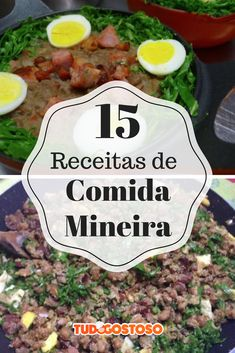 Discover recipes, home ideas, style inspiration and other ideas to try. Brazil Food, My Recipes, Food And Drink, Vegetables, Estrada Real, Brazilian Recipes, Stampin Up, Meat, Drink Recipes
