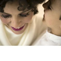 Diseña tu propio Lapbook - El Cole de Celia y Pepe Pearl Earrings, Pearls, Fashion, Egypt, Moda, Pearl Studs, Fashion Styles, Bead Earrings, Beads