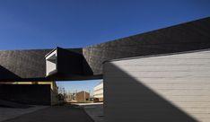 Galeria - Aquário de Bacalhaus do Museu Marítimo de Ílhavo / ARX - 14