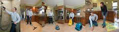 Tile and Grout Cleaning Services. http://www.servicemaster-mb.com/hardsurface-floor-residential.php