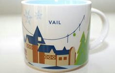 Starbucks Coffee 2013 You Are Here Collection Vail Mug, 14 Oz. Starbucks http://www.amazon.com/dp/B00CR3I67M/ref=cm_sw_r_pi_dp_ADCgvb1RKBQX4