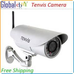 Search Tenvis wireless security ip camera review. Views 1126.
