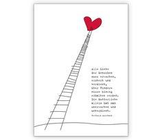 Glücksleiter Muttertags Klappkarte - http://www.1agrusskarten.de/shop/glucksleiter-muttertags-klappkarte/    00012_0_593, Glück, Glückwunschkarten, Grußkarte, Helga Bühler, Herz, Klappkarte, Mami, Mutter, Muttertags Karten, Spruch, Sprüche00012_0_593, Glück, Glückwunschkarten, Grußkarte, Helga Bühler, Herz, Klappkarte, Mami, Mutter, Muttertags Karten, Spruch, Sprüche