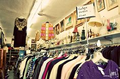 Thrift Store Treasures! #thrift #vintage #retro